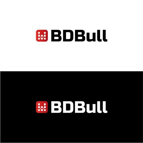 BDBull Logo