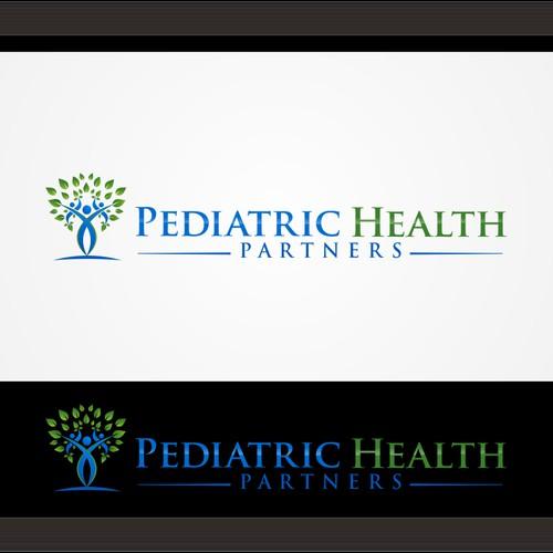 PEDIATRIC HEALT