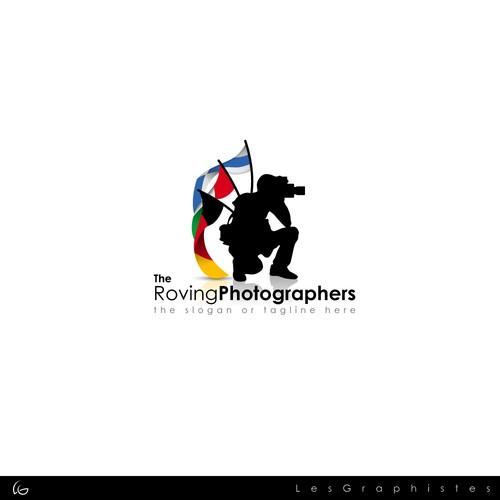 photographers logo