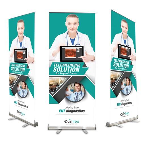 Telemedia Solutions