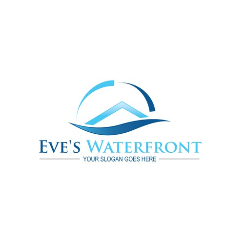 Eve's WaterFront