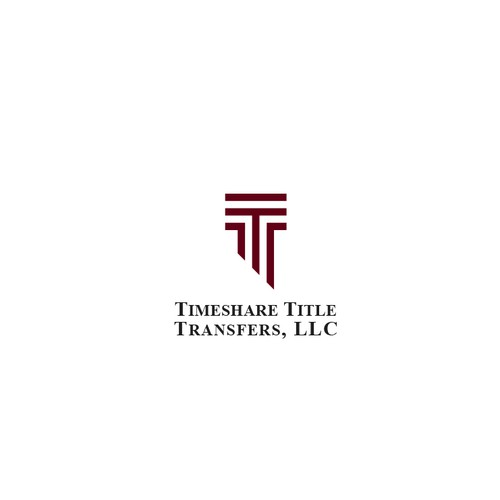 Power logo for Timeshare Title Transfers, LLC