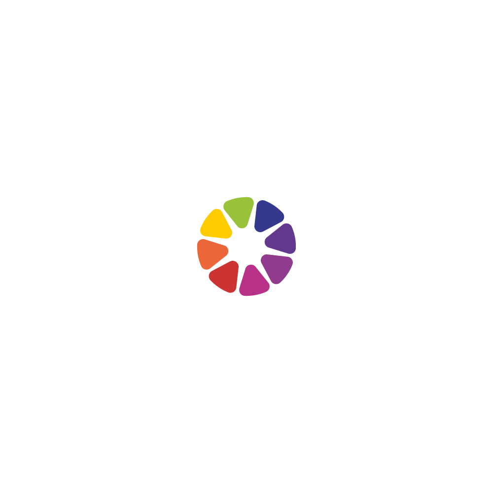 Evolve and modernise our e-commerce platform logo