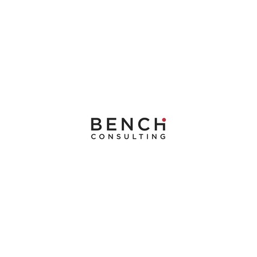 Bench Consulting