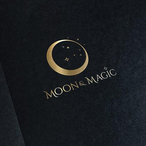 Moon & Magic