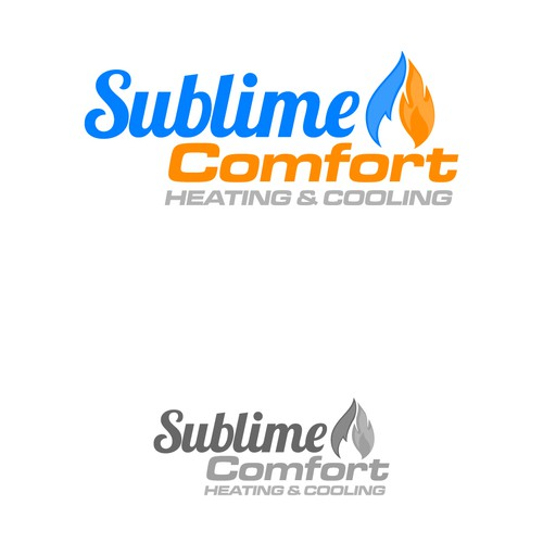 Heating and cooling company