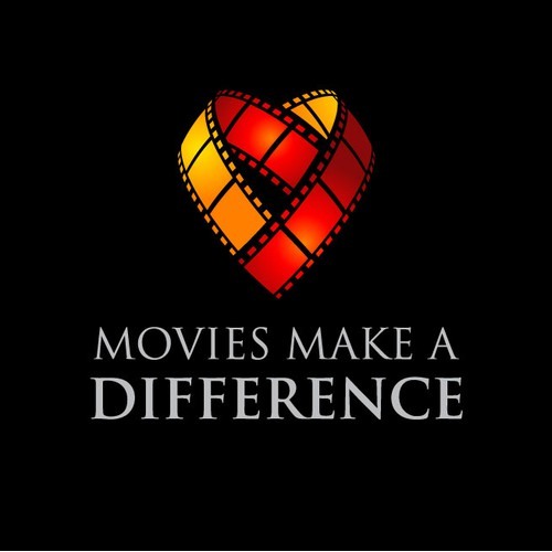 Movies Make A Difference