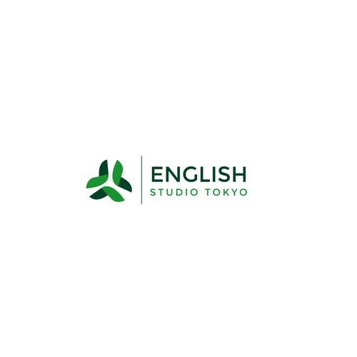 english studio tokyo
