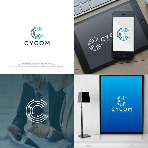 Cycom Data Systems