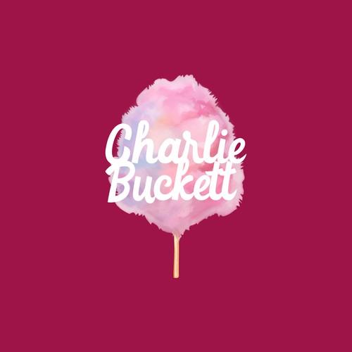 Charlie Buckett Logo