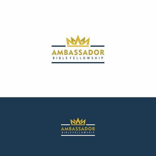Ambasador bible
