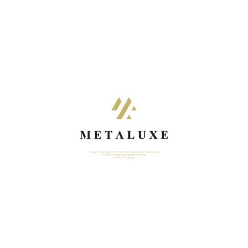 METALUXE