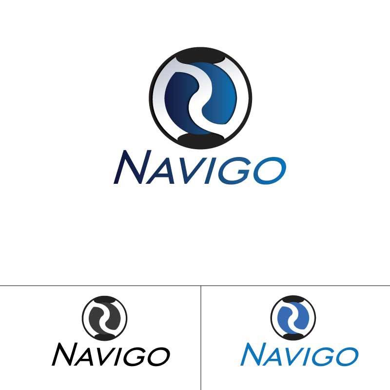 Navigo needs bitmap to vector imaging rework