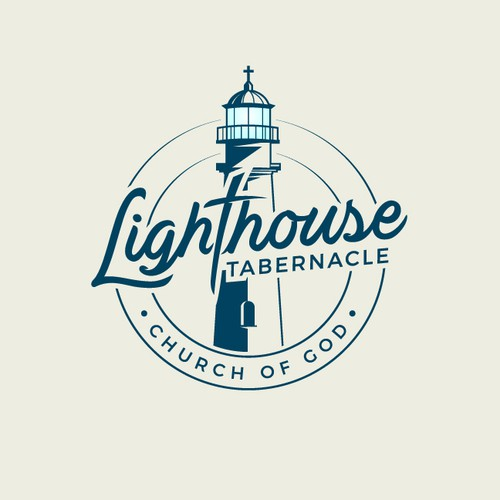 Lighthouse Tabenacle