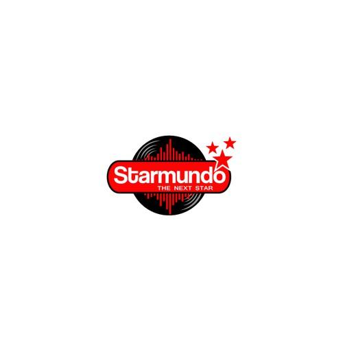 Starmundo