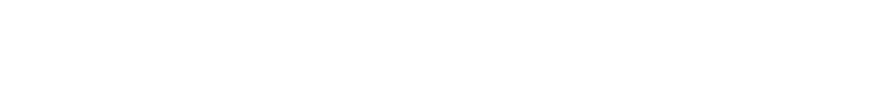 Design a high end speaker brand logo