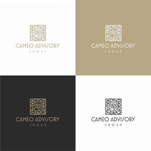 Cameo Advisory Group