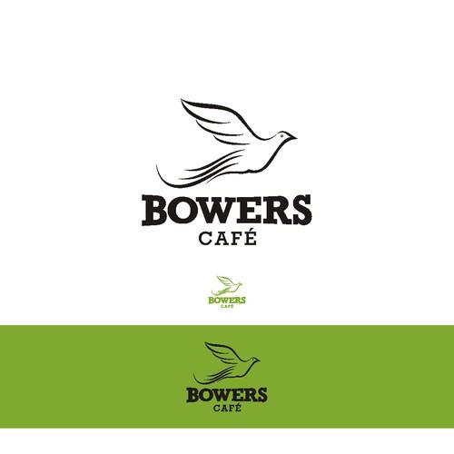 bower cafe