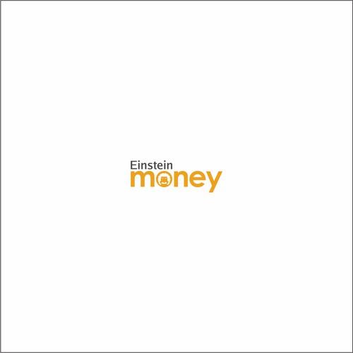 einstein money