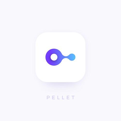 Logo/ App Design