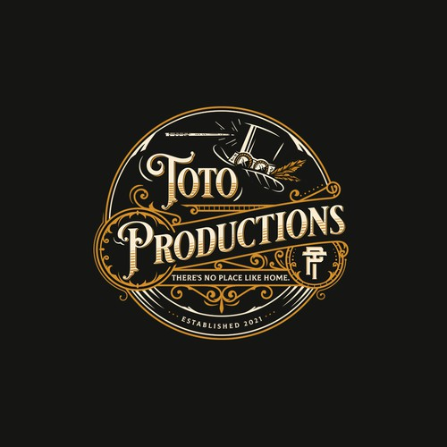 Toto Productions