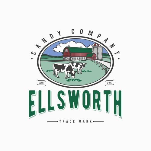Ellsworth Candy Company