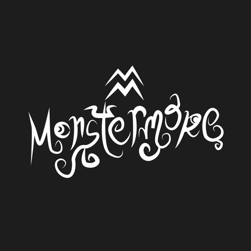 A Spooky VR Experience with Monstermore
