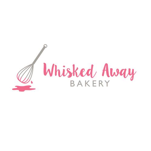 Whisk Bakery Logo