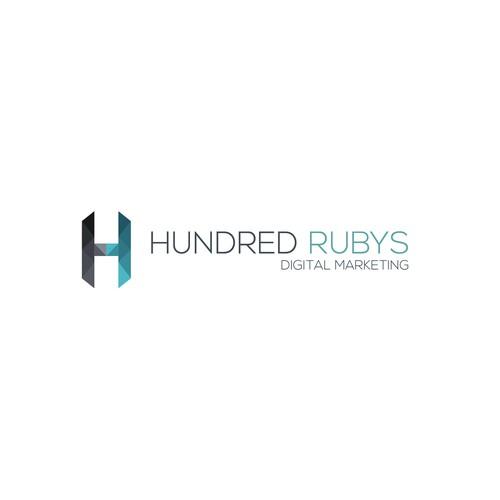Rubys Company Logo