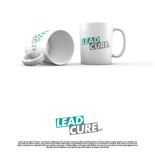 LEAD CURE