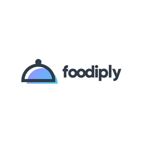 foodiply