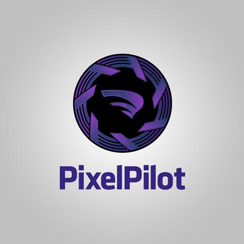 PixelPilot