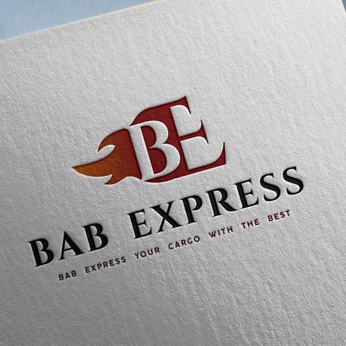 bad express