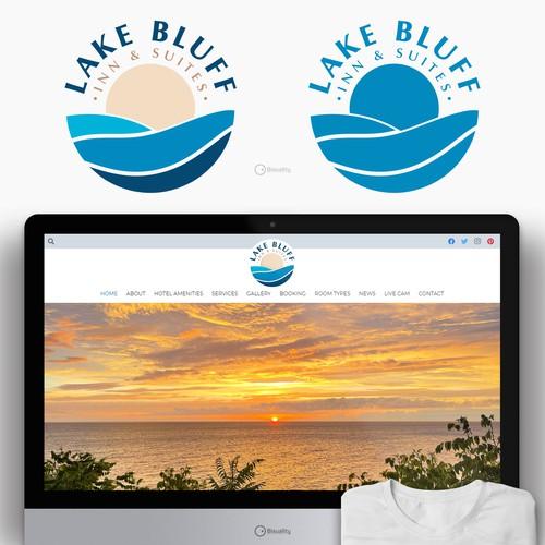 Lake Bluff Inn & Suites