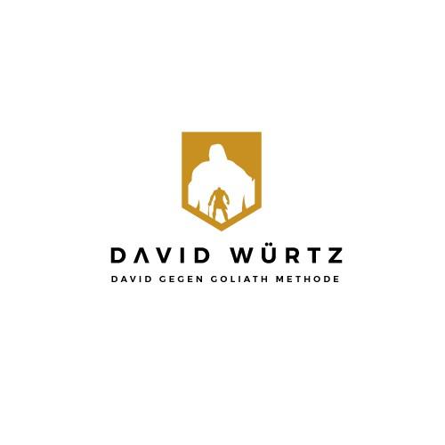 David Wurtz