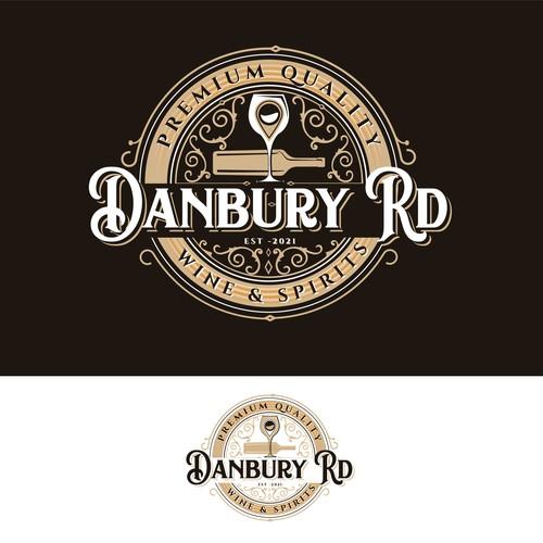 Danbury Rd Wine & Spirits