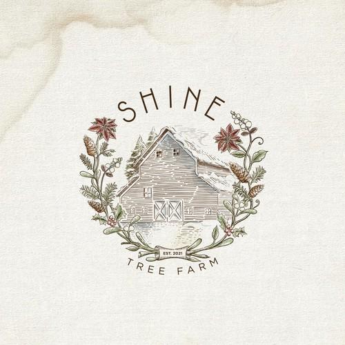 Shine Tree Farm