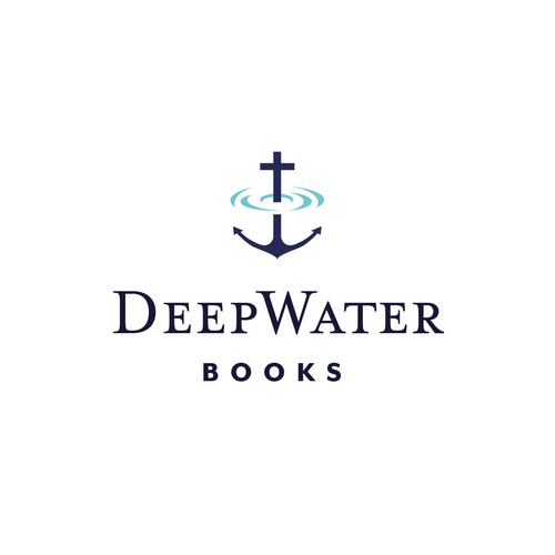 Deep Water Books