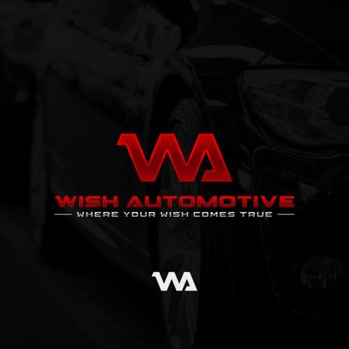 Wish Automotive