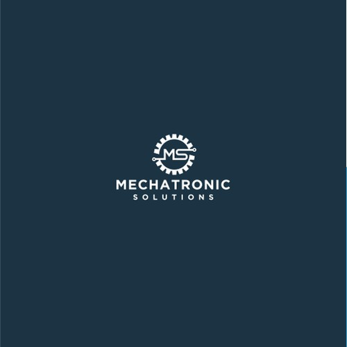 Mechatronic Solutions