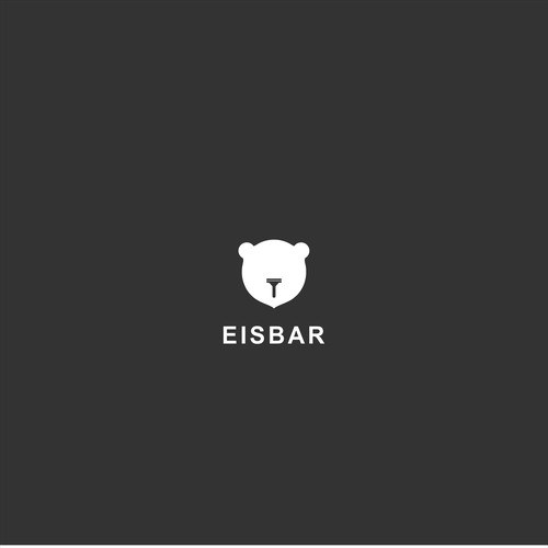 EISBAR shaving products
