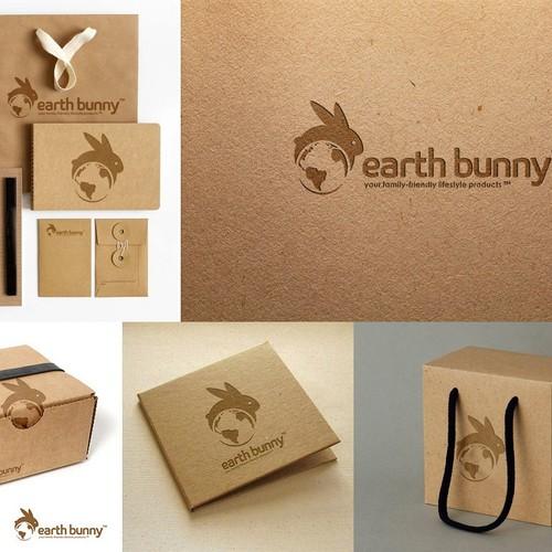Earth Bunny
