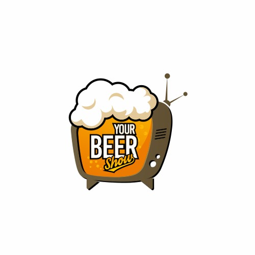 Your Beer Show