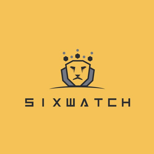 SIXWATCH