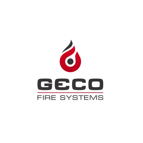 Geco Fire Systems