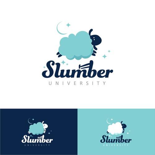 Slumber University