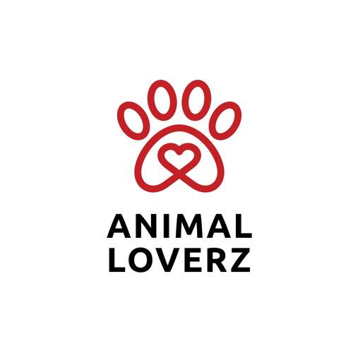 ANIMAL LOVERZ