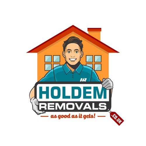 Holdem Removals