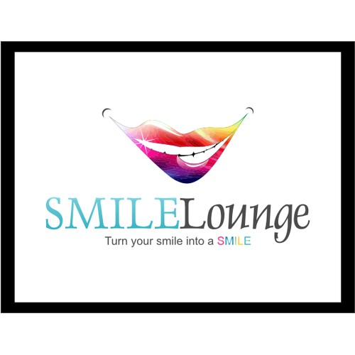 Smile Lounge