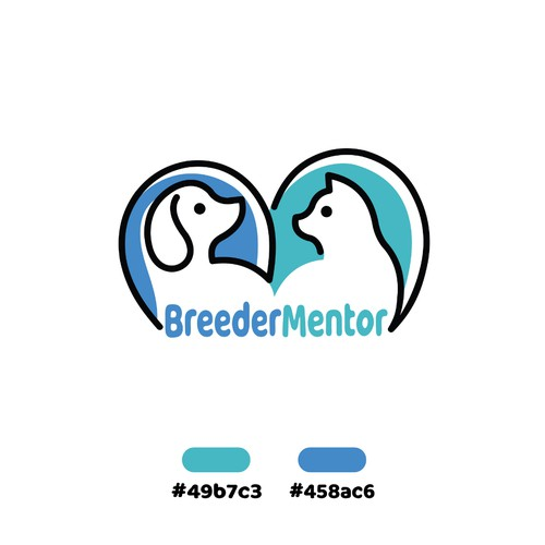 Breeder Mentor